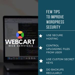 CHEAP WEBSITE DESIGN COMPANY