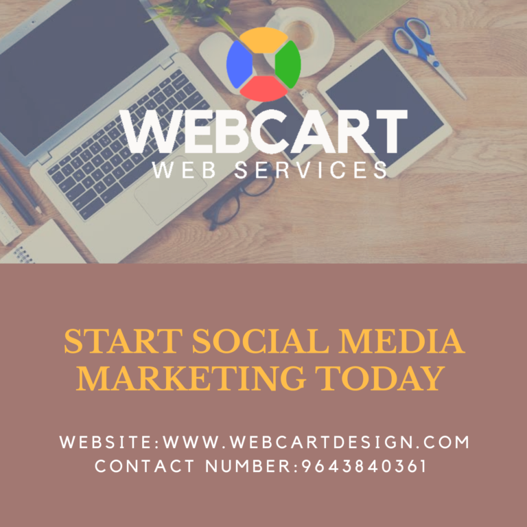 WEBSITE MAKER IN DELHI, CHEAP WEBSITE DESIGN COMPANY IN DELHI