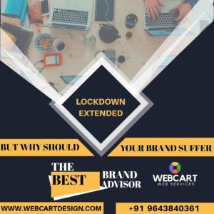 website making company in Delhi