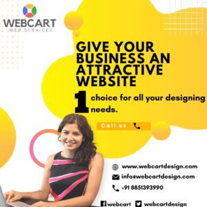 best website designer in Dera Bassi