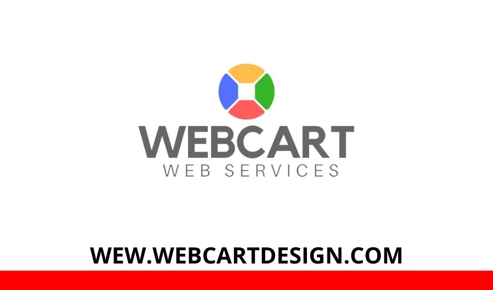 Best wesite designer in Dera bassi , Punjab
